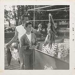kellys-history-1960